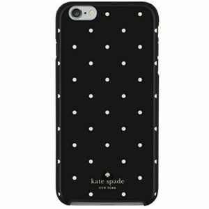 Kate Spade iPhone Case 7+/6s/6 NWT